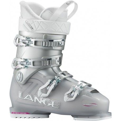 A Prix De Lange W 65 Neuve Discount Chaussure Femme Ski Sx ZOTPkiXu