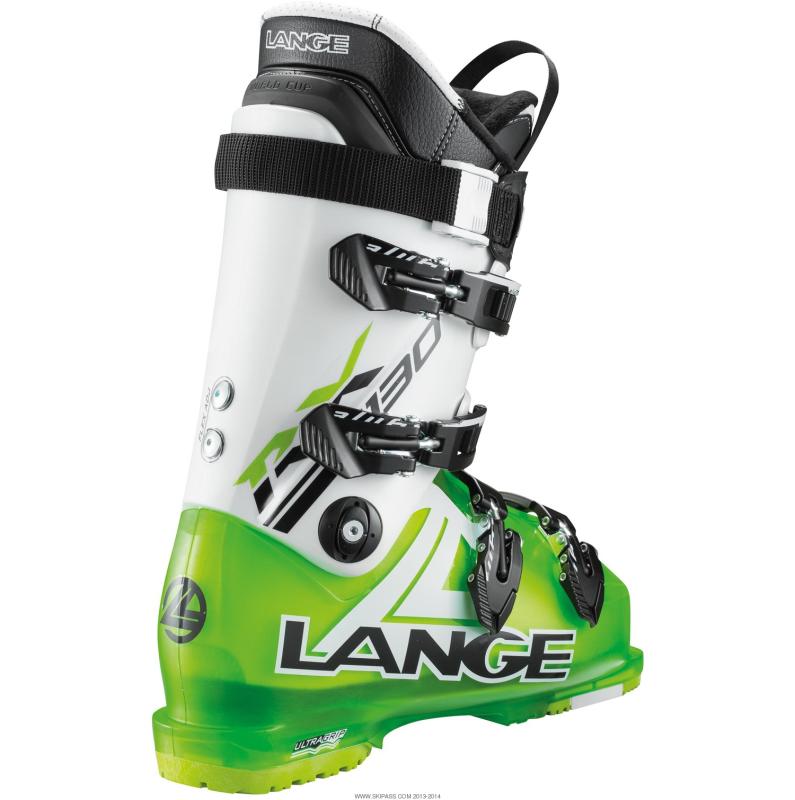 A 130 Lange Rx Discount Homme v De Ski Neuve Chaussure Prix L H29eEDYWI
