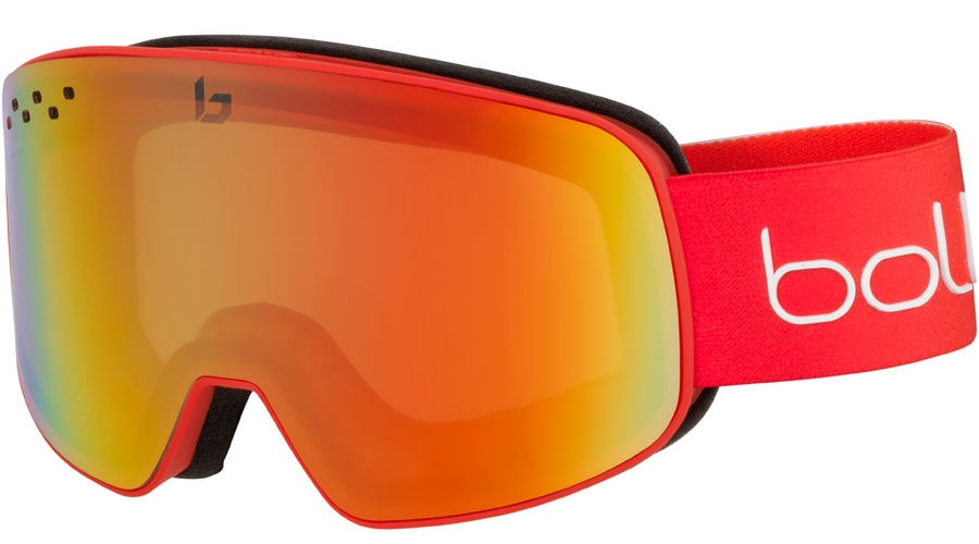 beeswift bbgpg b-brand Usage g/én/éral pour masque de ski